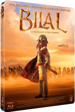 Bilal FRENCH BluRay 720p 2018