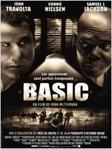 Basic FRENCH DVDRIP 2001