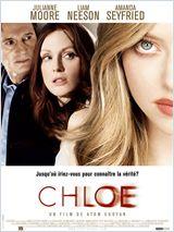 Chloe FRENCH DVDRIP 2009