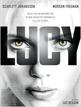 Lucy FRENCH DVDRIP AC3 2014