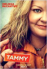 Tammy FRENCH DVDRIP 2014