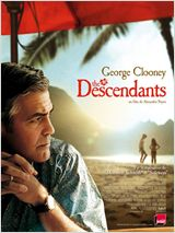 The Descendants VOSTFR DVDSCR 2012