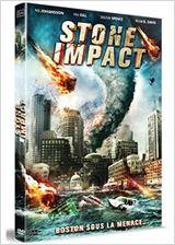Stone Impact FRENCH DVDRIP 2014