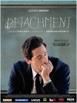 Detachment VOSTFR DVDRIP 2012
