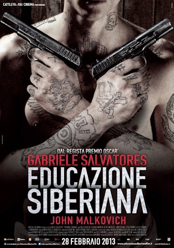 Clan of Violence FRENCH DVDRIP 2017