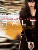 Salt FRENCH BDDRIP 2010