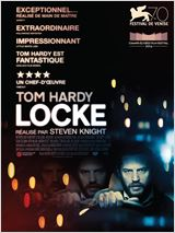 Locke FRENCH BluRay 720p 2014