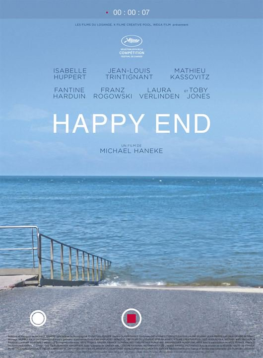 Happy End FRENCH DVDRIP 2018