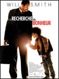 A la Recherche du Bonheur FRENCH DVDRIP 2007