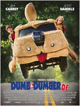 Dumb & Dumber De FRENCH DVDRIP 2014