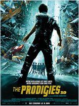 The Prodigies FRENCH DVDRIP 2011