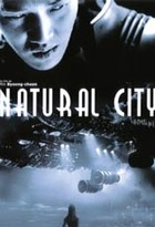 Natural City FRENCH DVDRIP AC3 2011