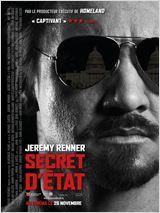Secret d'état (Kill The Messenger) FRENCH DVDRIP x264 2014