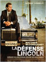 La Défense Lincoln 1CD FRENCH DVDRIP 2011