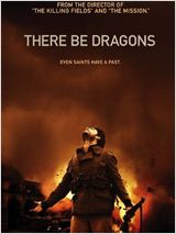 There Be Dragons FRENCH DVDRIP 1CD 2012