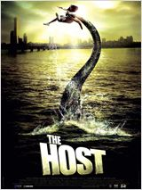 The Host FRENCH DVDRIP 2006