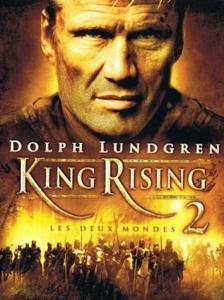King Rising 2 FRENCH DVDRIP 2012