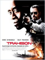 TRAHISON DVDRIP FRENCH 2009