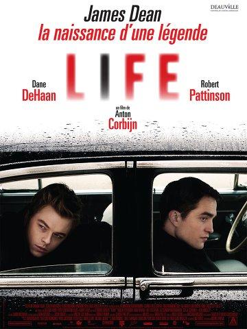 Life FRENCH BluRay 720p 2015