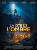 La Cité de l'ombre (City of Ember) FRENCH DVDRIP 2008