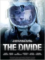 The Divide FRENCH DVDRIP 1CD 2012