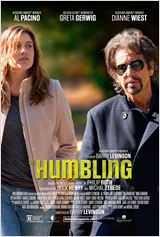 The Humbling FRENCH DVDRIP x264 2015