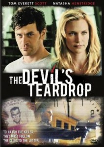 La Larme du diable FRENCH DVDRIP 2012