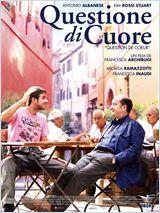 Question de coeur FRENCH DVDRIP 2010