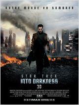 Star Trek Into Darkness FRENCH DVDRIP 2013