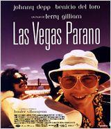 Las Vegas parano FRENCH DVDRIP 1998