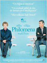 Philomena FRENCH BluRay 1080p 2014