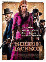Shérif Jackson FRENCH DVDRIP AC3 2013