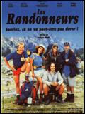 Les Randonneurs Dvdrip French 1997