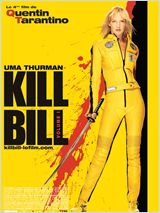 Kill Bill : Volume 1 FRENCH DVDRIP 2003
