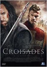 Croisades (Outcast) FRENCH BluRay 1080p 2015