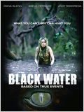 Black Water FRENCH DVDRIP 2008