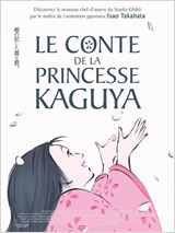 Le Conte de la princesse Kaguya FRENCH BluRay 720p 2014