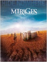Mirages FRENCH DVDRIP 2012