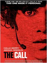 The Call TRUEFRENCH DVDRIP 2013