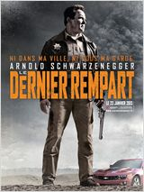 Le Dernier rempart (The Last Stand) FRENCH DVDRIP 2013
