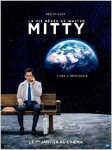 La Vie rêvée de Walter Mitty FRENCH DVDRIP AC3 2014