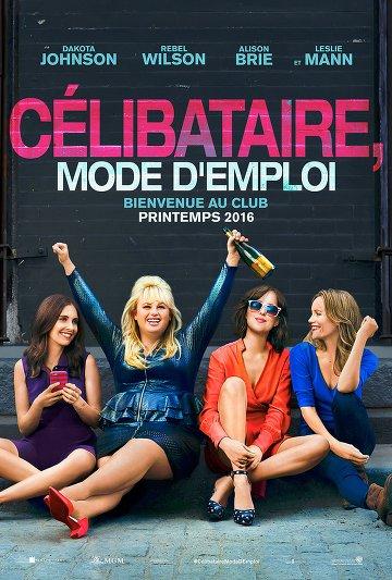 Célibataire, mode d'emploi FRENCH BluRay 1080p 2016