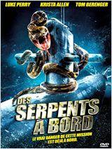 Des serpents à bord DVDRIP FRENCH 2010