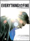 Everything is fine (Tout est parfait) FRENCH DVDRIP 2008
