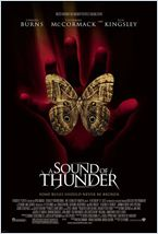 A Sound of Thunder FRENCH DVDRIP 2010