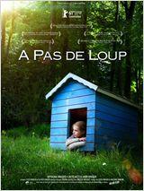 A Pas de Loup FRENCH DVDRIP 2012