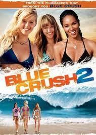 Blue Crush 2 1CD FRENCH DVDRIP 2011