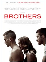 Brothers FRENCH DVDRIP 2010