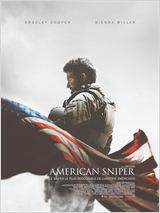 American Sniper PROPER FRENCH BluRay 720p 2015