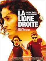 La Ligne droite FRENCH DVDRIP AC3 2011